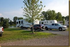 2011-7-26 Crystal Springs RV Resort  MN (6)