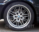 bmw wheels style 65