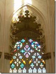capela-do-fundador_19460