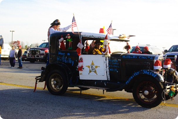 Woodruff_Parade_2011-46