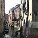 Italia-Veneciya (15).jpg