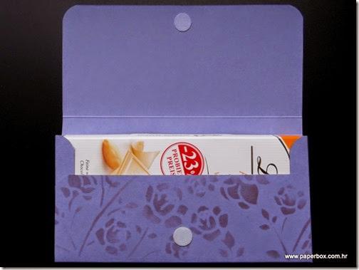 Schokoladenverpackung, Kutija za čokoladu (6)