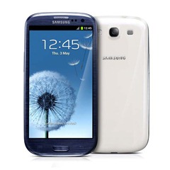 Samsung-Galaxy-SIII-I9300-front-and-back
