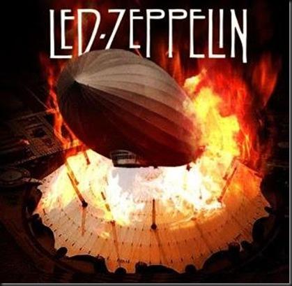 led_zeppelin_o2_arena_2007_front[1]