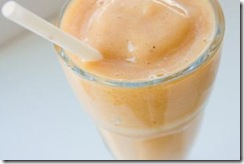 Apple-Banana-Smoothie-Allrecipes_l
