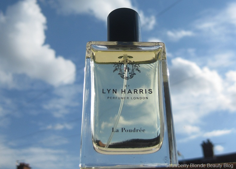 Lyn_Harris_for_M&S_Le_Poudre_perfume (3)
