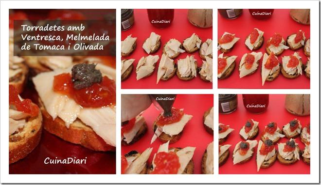 4-torradeta ventresca melmelada tomacaolivada-collage