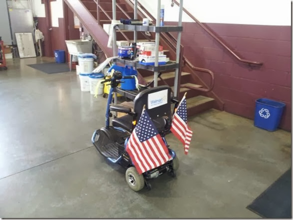 america-scooter-home-3