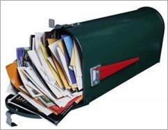MailboxMigratie
