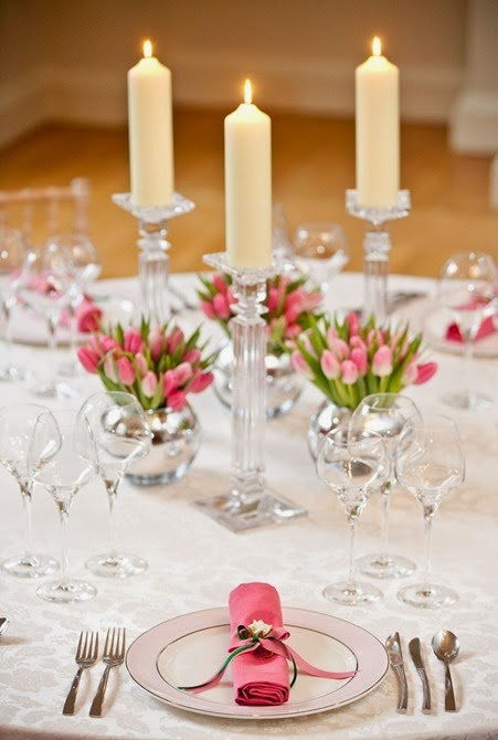 mmeastertablepartyingredientscouk