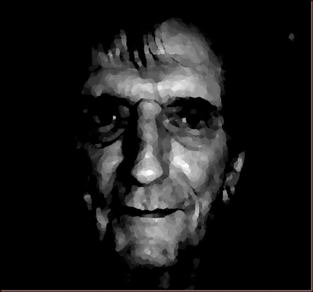 Harry_Dean_Stanton_American_actor_musician_and_singer