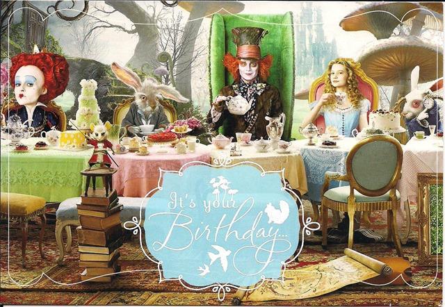 Birthday 001