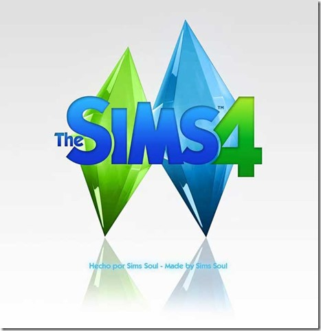 Sims4-logo