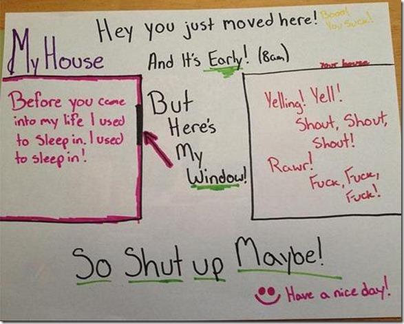annoying-bad-neighbors-8