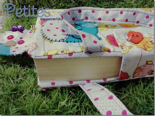 capa para livro coruja01