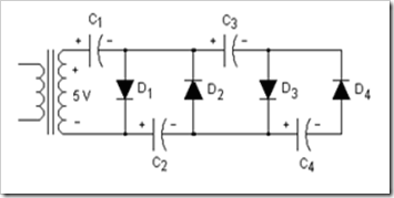 MCQs in Diode Applications fig. 23