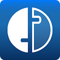 App Barchart Stocks Futures Forex version 2015 APK