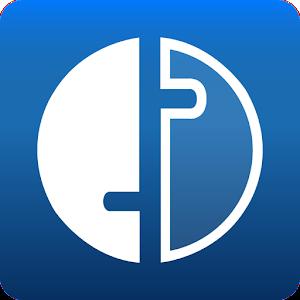 Forex etf symbols