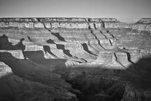 grand_canyon_03