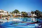 Фото 2 Shores Amphoras Holiday Resort ex. Holiday Inn Amphoras
