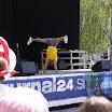 mednarodni-festival-igraj-se-z-mano-ljubljana-30.5.2012_024.jpg