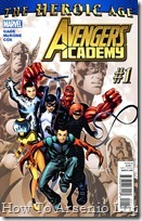 P00001 - 019- Avengers Academy howtoarsenio.blogspot.com #1
