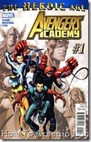 P00001 - 019- Avengers Academy howtoarsenio.blogspot.com #1