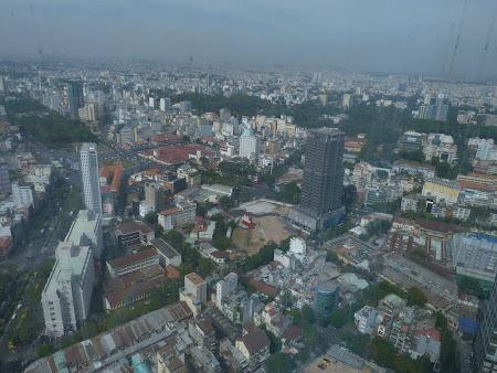 14. Saigon vazut de sus.JPG