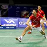 Super Series Finals 2011 - Best Of - _SHI4404.jpg