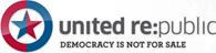 United re-public Symbol -