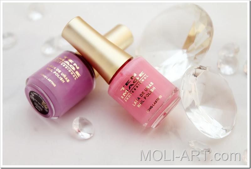 esmalte-uñas-verano-2014-colores-de-moda-ten-image-cazcarra