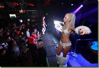 dancers-were-flown-in-from-xs-tryst-and-surrender-nightclubs-in-las-vegas