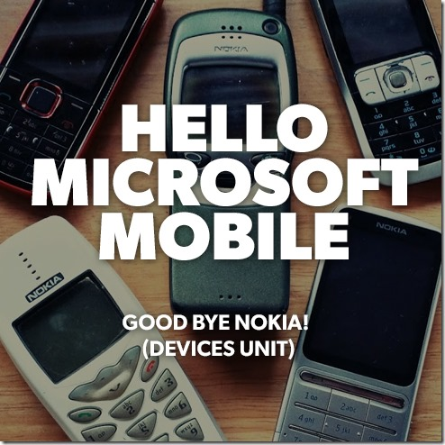 hello-microsoft-mobile