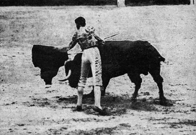 1915-05-08 Madrid Contreras RCB