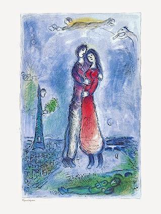 marc_chagall.jpg