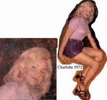 Charlotte_www