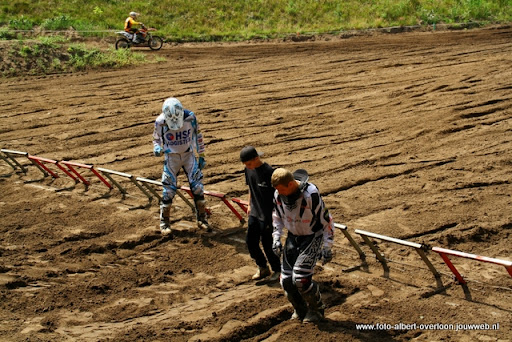 msv overloon nk motorcross mon 10-07-2011 (58).JPG