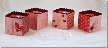 MFT Valentine tea lights (2)
