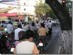 Traffic 8 (2)