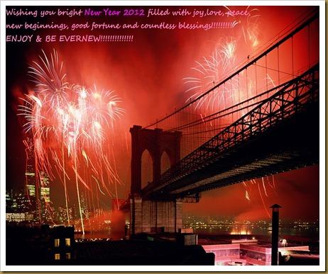 celebration-brooklyn-bridge-new-york-city-1-1600x1200 (1fdfd)