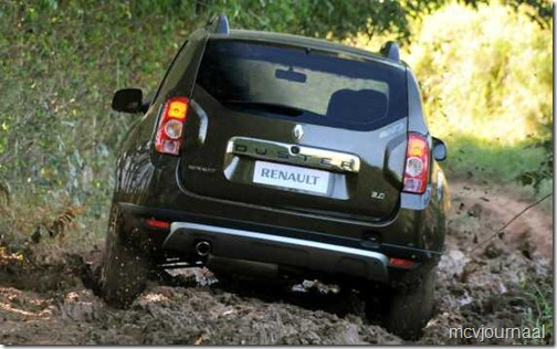 Renault Duster 2012 01