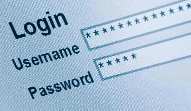 password guessing techniques