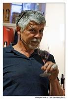 Lubomír Bílík, vinařství Salabka