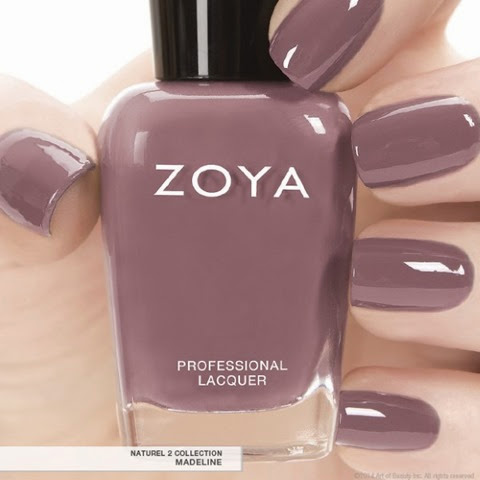 zoya_nail_polish_madeline_naturel2