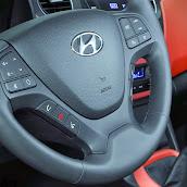 Yeni-Hyundai-i10-2014-37.jpg
