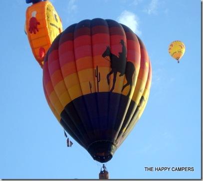 balloon 058