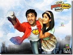 ranbir-kapoor_katrina-kaif___128838