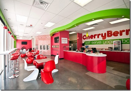 Cherry-Berry-Interior