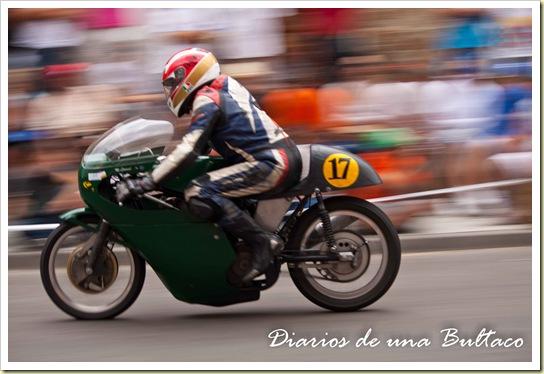 LaBañeza2011-27