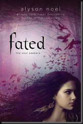 fated-1